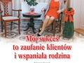 28-31_Smolnicka.qxd
