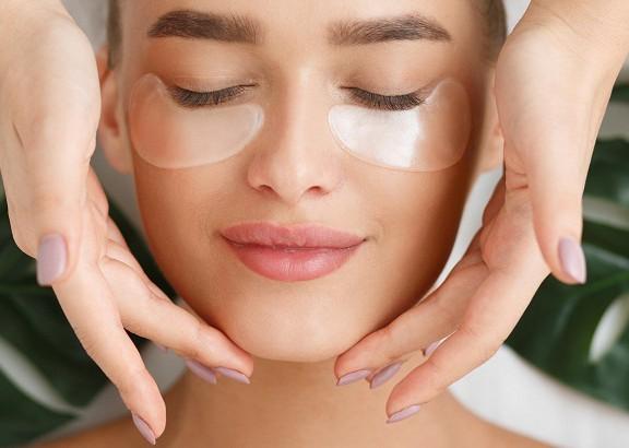 blog kosmetyczka